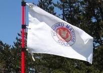 第43回北陸マスターズゴルフ