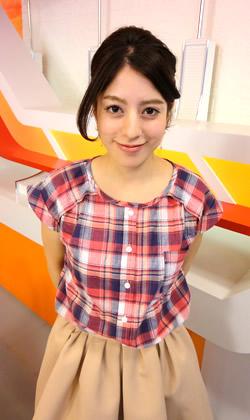 薄田ジュリアの画像 p1_14