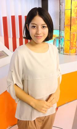 薄田ジュリアの画像 p1_7